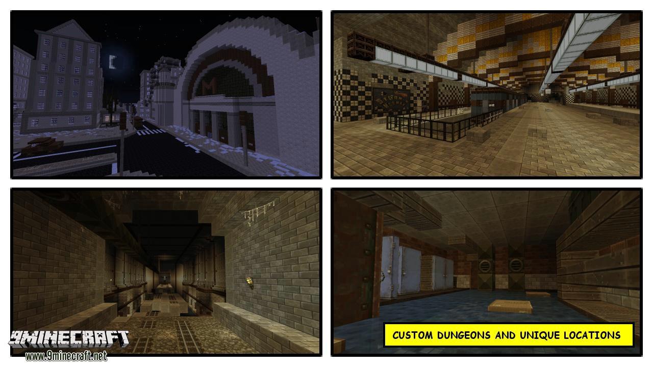 Metro-Post-Apocalypse-Map-2.jpg