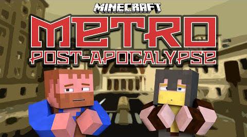 Metro-Post-Apocalypse-Map.jpg
