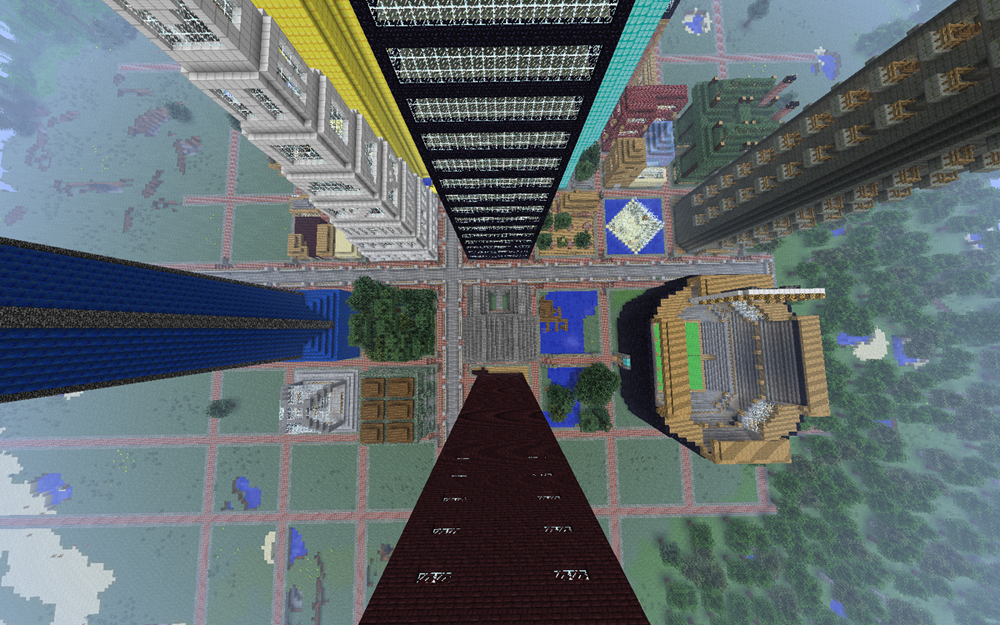 http://img.niceminecraft.net/Map/Metropolis-Map-1.png