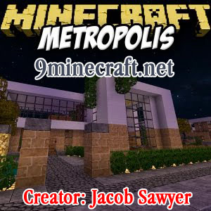 http://img.niceminecraft.net/Map/Metropolis-Map.jpg