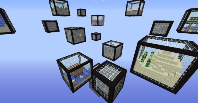 Micro-Cubes-Survival-Map-4.jpg
