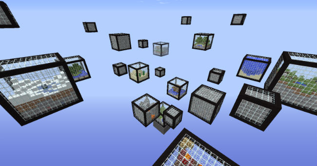Micro-Cubes-Survival-Map-5.jpg