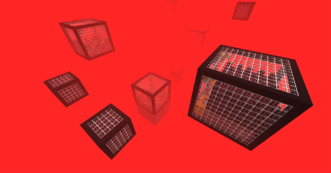 Micro-Cubes-Survival-Map-7.jpg