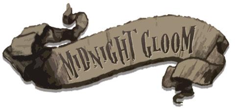 http://img.niceminecraft.net/Map/Midnight-Gloom-Map.jpg