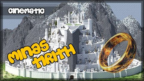 Minas-Tirith-Lord-of-the-Rings-Map.jpg
