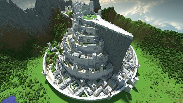 http://img.niceminecraft.net/Map/Minas-Tirith-Map-1.jpg