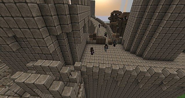 http://img.niceminecraft.net/Map/Minas-Tirith-Map-11.jpg