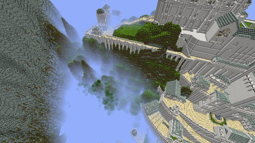 http://img.niceminecraft.net/Map/Minas-Tirith-Map-12.jpg
