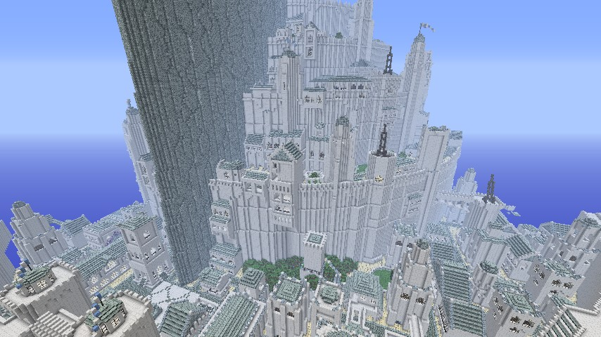http://img.niceminecraft.net/Map/Minas-Tirith-Map-13.jpg