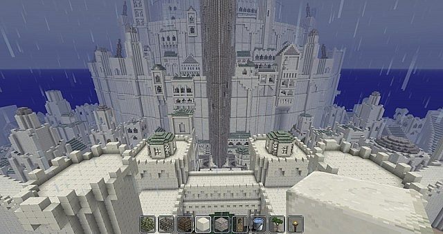 http://img.niceminecraft.net/Map/Minas-Tirith-Map-15.jpg