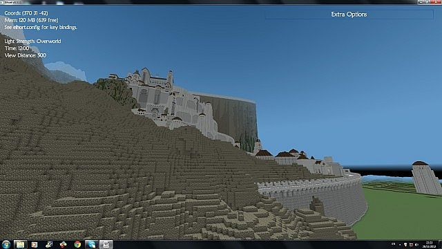 http://img.niceminecraft.net/Map/Minas-Tirith-Map-2.jpg