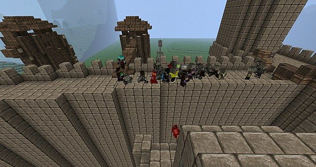 http://img.niceminecraft.net/Map/Minas-Tirith-Map-4.jpg