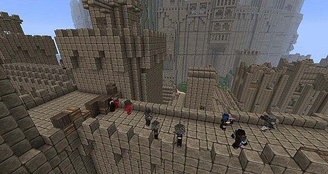 http://img.niceminecraft.net/Map/Minas-Tirith-Map-5.jpg