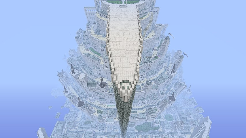 http://img.niceminecraft.net/Map/Minas-Tirith-Map-6.jpg