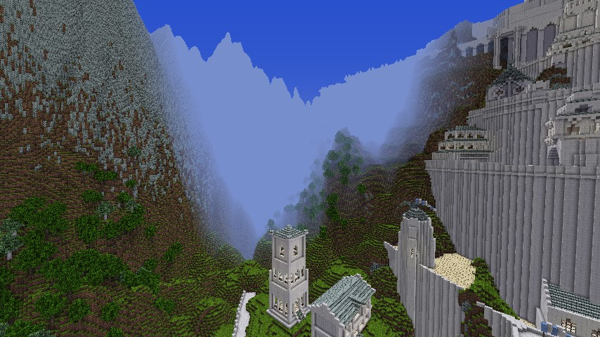 http://img.niceminecraft.net/Map/Minas-Tirith-Map-7.jpg