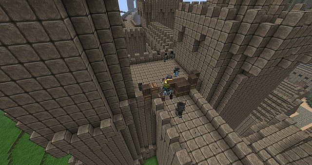 http://img.niceminecraft.net/Map/Minas-Tirith-Map-8.jpg