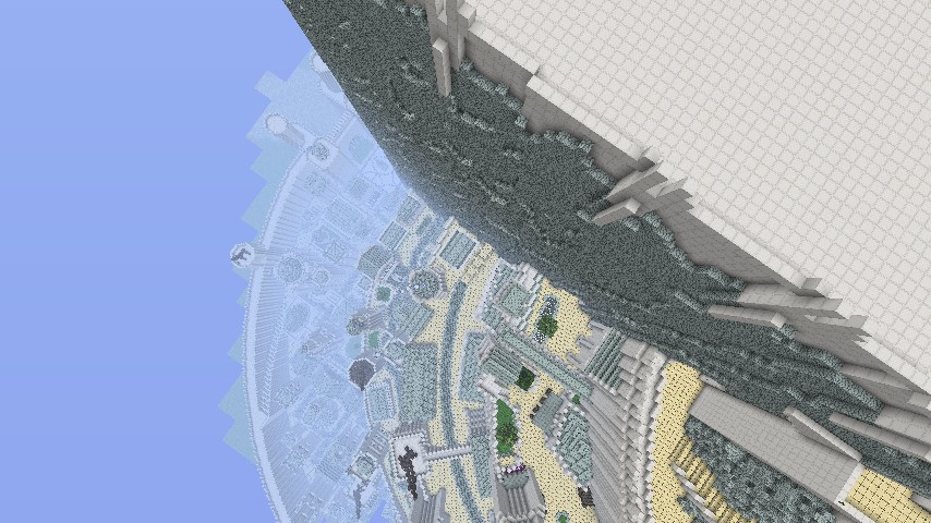 http://img.niceminecraft.net/Map/Minas-Tirith-Map-9.jpg