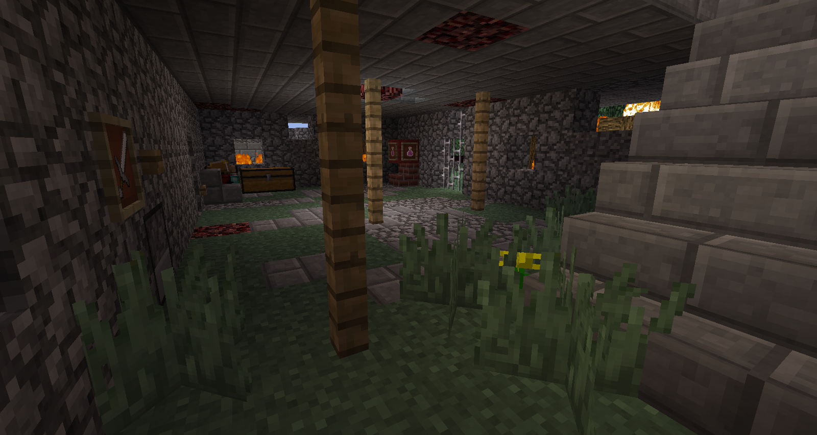 http://img.niceminecraft.net/Map/Mine-Zombie-Map-7.png