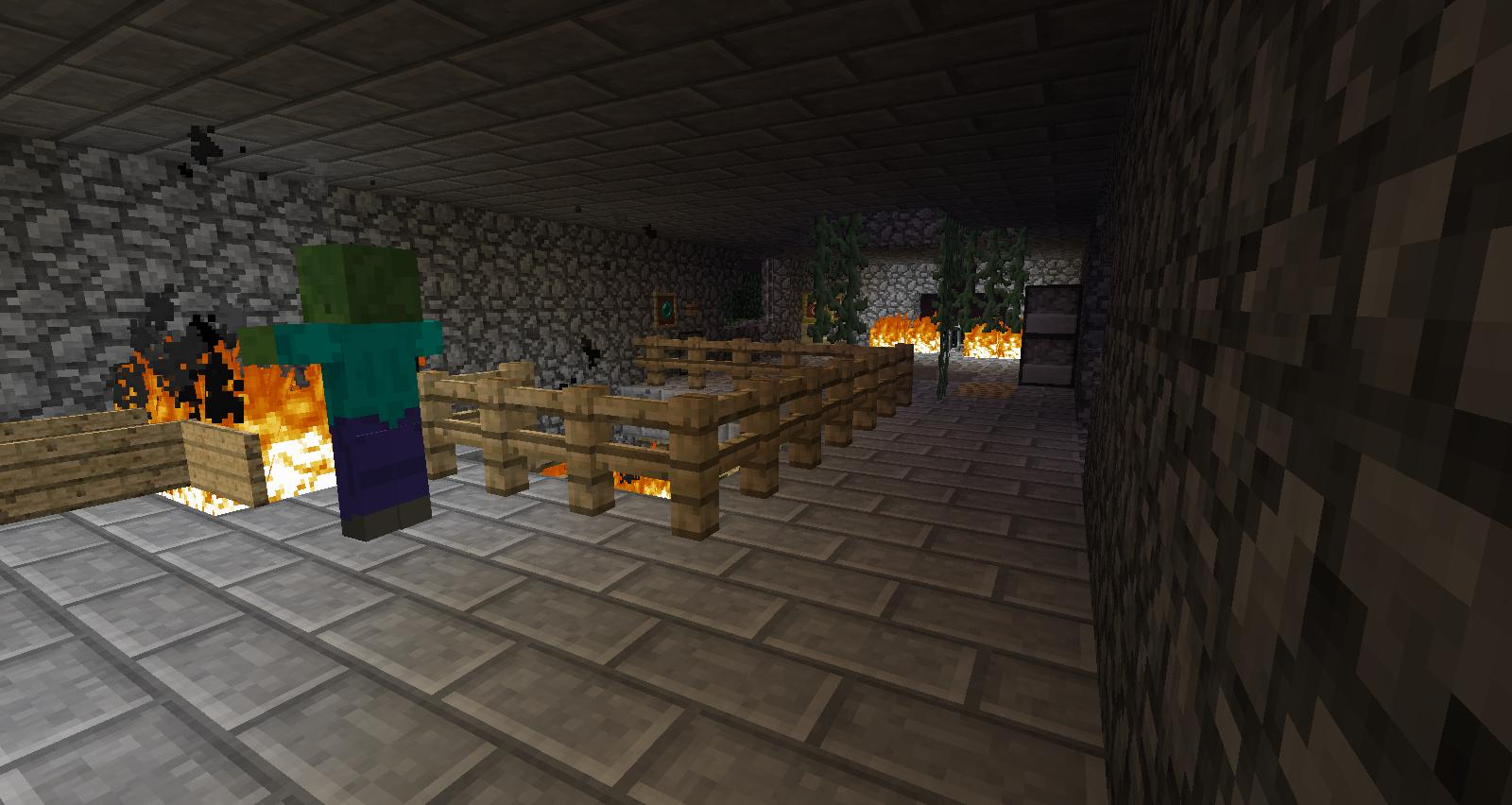 http://img.niceminecraft.net/Map/Mine-Zombie-Map-9.jpg