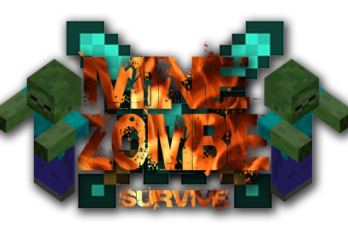 http://img.niceminecraft.net/Map/Mine-Zombie-Map.png