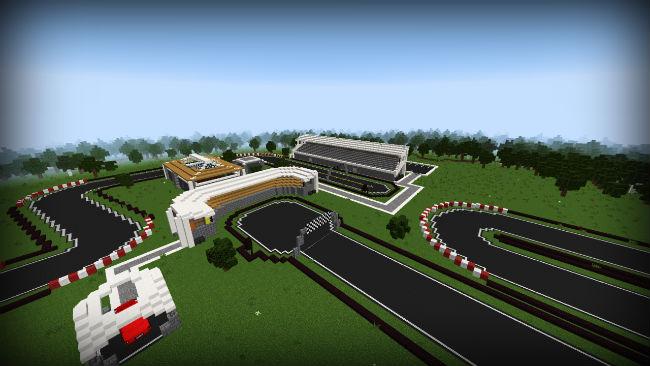 Minecar-Racing-Map-1.jpg