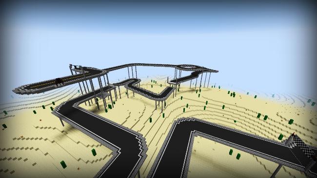 Minecar-Racing-Map-2.jpg