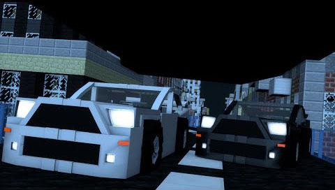Minecar-Racing-Map.jpg