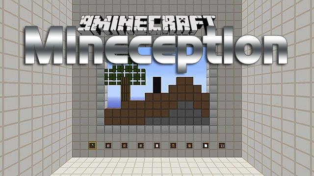 Mineception-Map.jpg