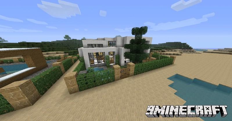 Minecraft-Modern-House-Map-1.jpg