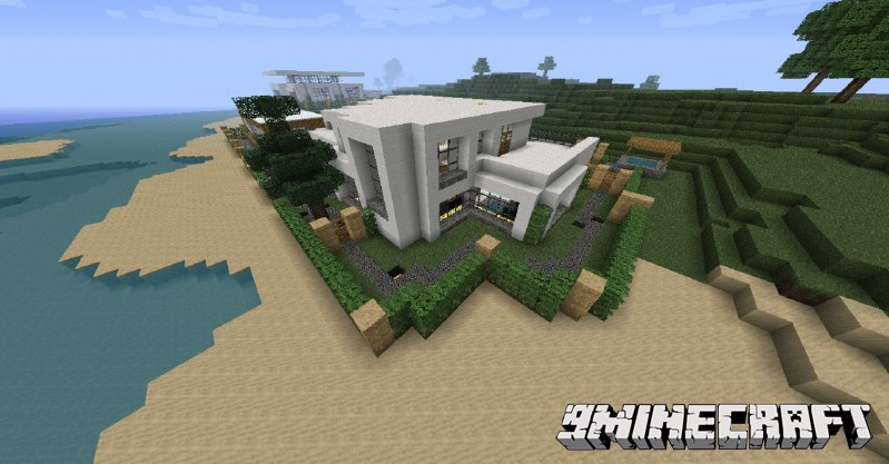 Minecraft-Modern-House-Map-2.jpg