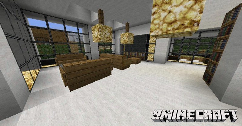 Minecraft-Modern-House-Map-3.jpg