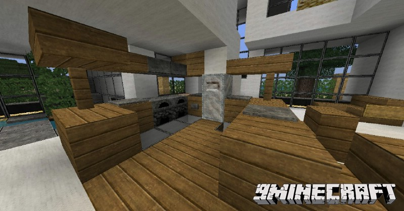 Minecraft-Modern-House-Map-4.jpg