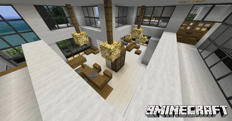 Minecraft-Modern-House-Map-5.jpg