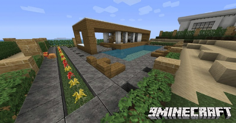 Minecraft-Modern-House-Map-6.jpg
