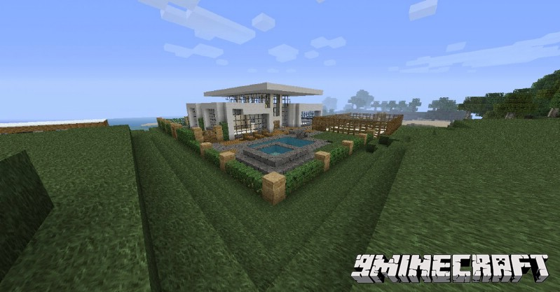 Minecraft-Modern-House-Map-8.jpg