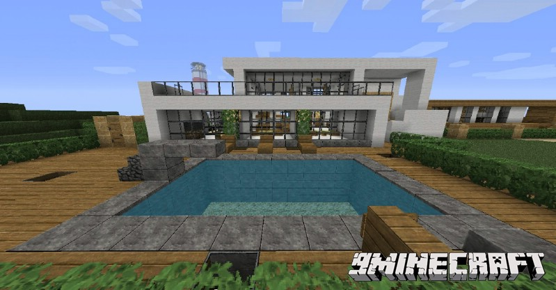 Minecraft-Modern-House-Map.jpg