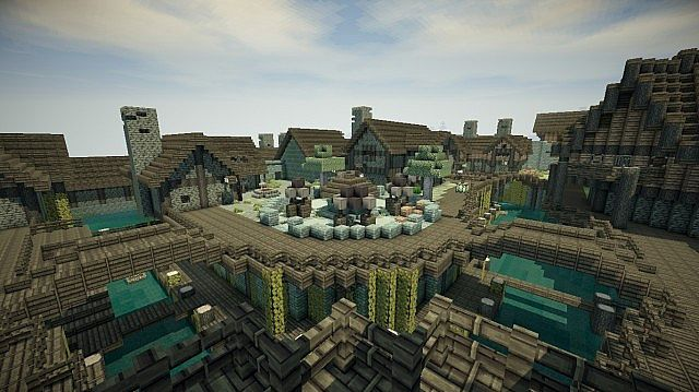 Minerim-Thieves-Guild-Rises-Map-4.jpg