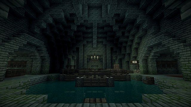 Minerim-Thieves-Guild-Rises-Map-5.jpg