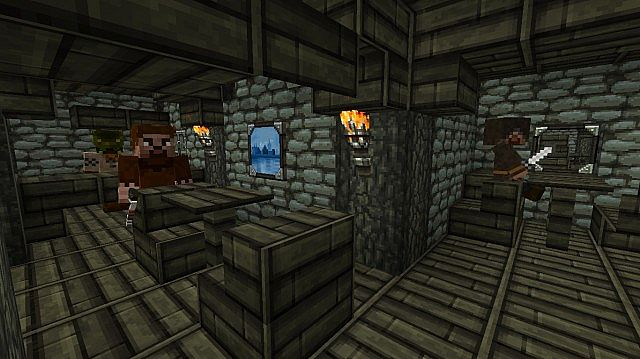 Minerim-Thieves-Guild-Rises-Map-7.jpg