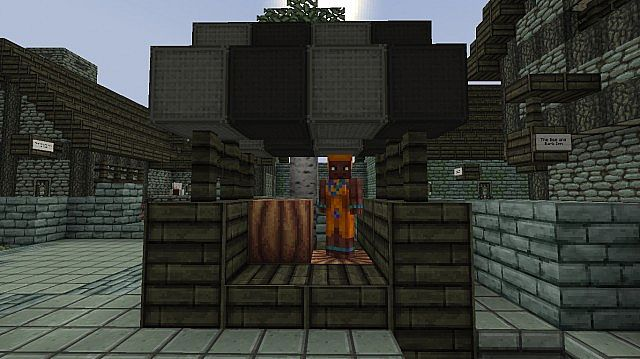 Minerim-Thieves-Guild-Rises-Map-8.jpg