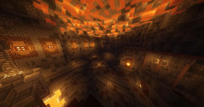 Mines-of-Despair-Map-1.jpg