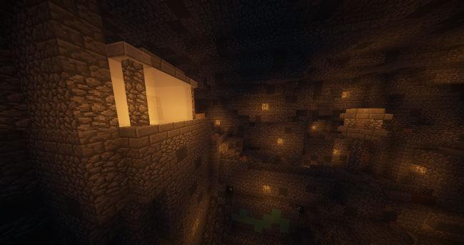 Mines-of-Despair-Map-3.jpg