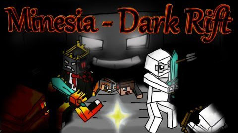 Minesia-Dark-Rift-Map.jpg