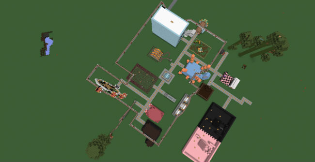 Minigames-Of-Dapperness-Map-2.jpg