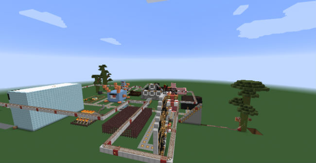 Minigames-Of-Dapperness-Map-5.jpg