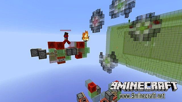 Missile-Wars-Mini-Game-Map-5.jpg