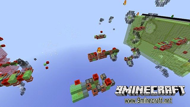 Missile-Wars-Mini-Game-Map-6.jpg