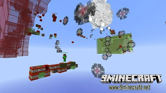 Missile-Wars-Mini-Game-Map-7.jpg