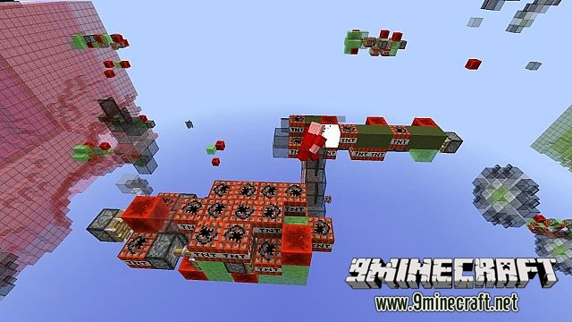 Missile-Wars-Mini-Game-Map-8.jpg