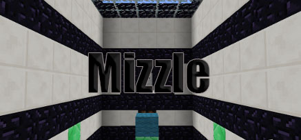 http://img.niceminecraft.net/Map/Mizzle-Map.jpg